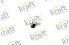 Tyc/vzpera, stabilisator KRAFT AUTOMOTIVE 4300212