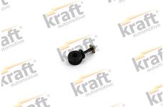 Tyc/vzpera, stabilisator KRAFT AUTOMOTIVE 4300222