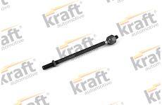 Axiální kloub, příčné táhlo řízení KRAFT AUTOMOTIVE 4303067