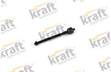 Axiální kloub, příčné táhlo řízení KRAFT AUTOMOTIVE 4305079