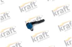 Hlava příčného táhla řízení KRAFT AUTOMOTIVE 4311040