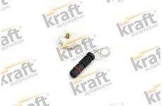 Vystrazny kontakt, opotrebeni oblozeni KRAFT AUTOMOTIVE 6121010