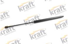Pneumaticka pruzina, zavazadlovy / nakladovy prostor KRAFT AUTOMOTIVE 8500063