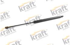 Pneumaticka pruzina, zavazadlovy / nakladovy prostor KRAFT AUTOMOTIVE 8500064