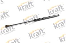 Pneumaticka pruzina, zavazadlovy / nakladovy prostor KRAFT AUTOMOTIVE 8500550