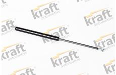 Pneumaticka pruzina, zavazadlovy / nakladovy prostor KRAFT AUTOMOTIVE 8501005