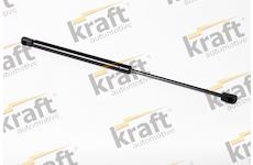 Pneumaticka pruzina, zavazadlovy / nakladovy prostor KRAFT AUTOMOTIVE 8503030