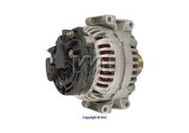 Alternátor WAI - Bosch 0121544602