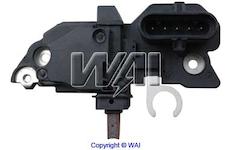 Regulátor napětí Transpo - Bosch F00M144102