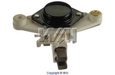 Regulátor napětí Transpo - Bosch 1197311021