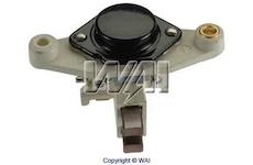 Regulátor napětí Transpo - Bosch 0120189107