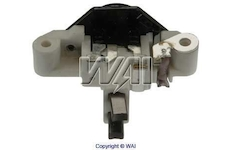 Regulátor napětí Transpo - Bosch 1197311213