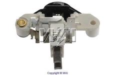 Regulátor napětí Transpo - Bosch 1197311511