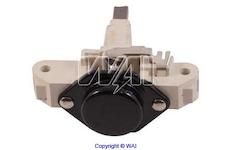 Regulátor napětí Transpo - Bosch 1197311240