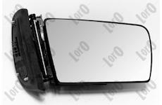 vnejsi zpetne zrcatko LORO 2409B02