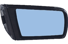 vnejsi zpetne zrcatko LORO 2409M02