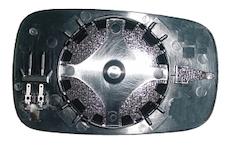 Sklo do zrcatka, vnejsi zrcatko LORO 3114G02