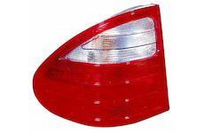 Zadní světlo LORO 440-1944L-UE
