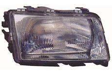 Hlavní světlomet LORO 441-1113R-LD-E