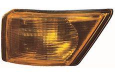 Hlavní světlomet LORO 663-1502R-UE