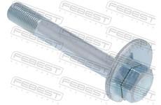 Sroub pro opravu odklonu kola FEBEST 0129-005