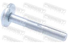 Sroub pro opravu odklonu kola FEBEST 0229-003