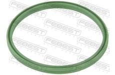 Tesnici krouzek, hadice plniciho vzduchu FEBEST RINGAH-002