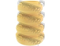 Zarazka, odpruzeni FEBEST SBD-003