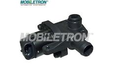 Volnoběžný regulační ventil Mobiletron - Renault 77 00 102 539