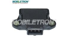 Snímač polohy škrtící klapky Mobiletron - Seat 037 907 385Q