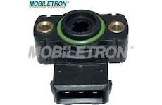 Snímač polohy škrtící klapky Mobiletron - Seat 044 907 385A