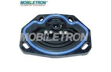 Snímač polohy škrtící klapky Mobiletron - Audi 343 602 0406