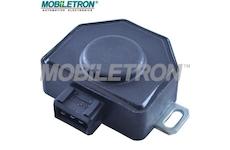 Snímač polohy škrtící klapky Mobiletron - General Motors 826290