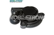 Snímač polohy škrtící klapky Mobiletron - Lada 2112-1148-200