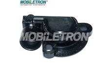 Snímač polohy škrtící klapky Mobiletron - Lada 2112-1148-200-03