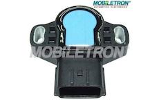 Snímač polohy škrtící klapky Mobiletron - Subaru 22633-AA110