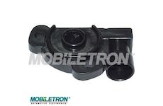 Snímač polohy škrtící klapky Mobiletron - General Motors 17097102