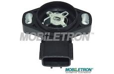 Snímač polohy škrtící klapky Mobiletron - Nissan 22620-31U00