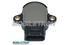 Snímač polohy škrtící klapky Mobiletron - Toyota 19850-01060
