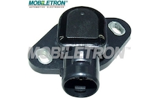 Snímač polohy škrtící klapky Mobiletron - Honda 37825-PAA-A01
