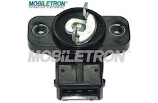 Snímač polohy škrtící klapky Mobiletron - Hyundai 35102-02000