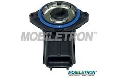 Snímač polohy škrtící klapky Mobiletron - Ford 1071403