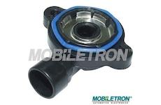 Snímač polohy škrtící klapky Mobiletron - General Motors 17106809