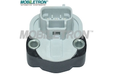 Snímač polohy škrtící klapky Mobiletron - Dodge 4882219