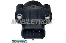 Snímač polohy škrtící klapky Mobiletron - Chrysler 4626051