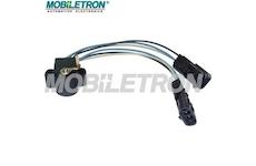 Snímač polohy škrtící klapky Mobiletron - Jeep 33004650