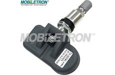 Snímač tlaku v pneumatikách Mobiletron - Beru 0532207012