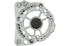 Držák, příruba pohonu generátoru AS-PL ABR0053S