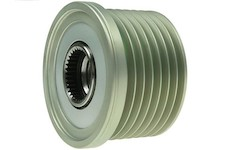 Řemenice volnoběžná - Bosch F00M991260  RC 333064