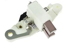 Regulátor napětí RC - Bosch 0120468035